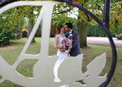 Ashwells-wedding