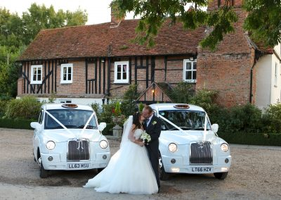 Essex-wedding-taxi