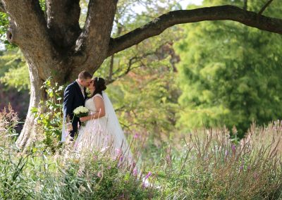 Langtons-gardens-wedding