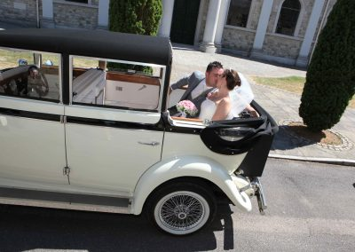 REgent-wedding-car--Essex