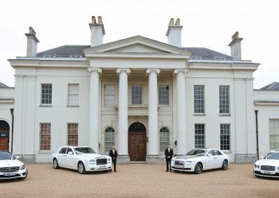 Wedding-cars-Essex