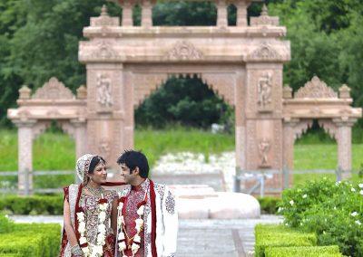 asian-wedding