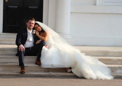 boreham-house-wedding