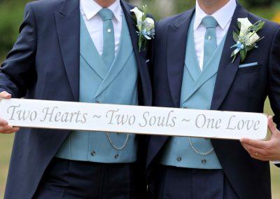 gay-wedding-Essex
