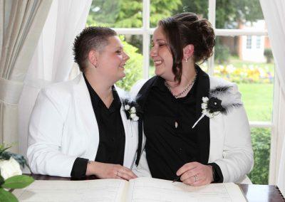 lesbian-wedding-Essex