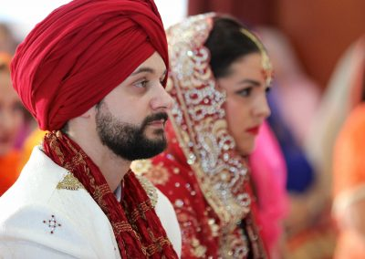 sikh-wedding