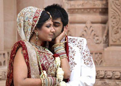 wedding-asian