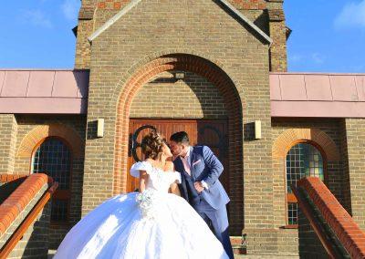 Billericay-church-wedding