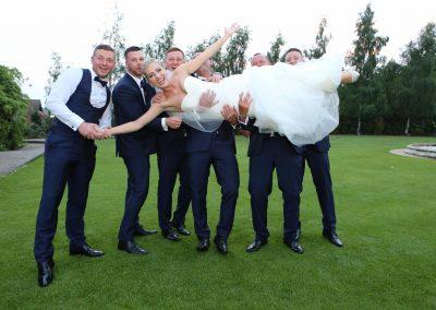 Crondon-Park-bride