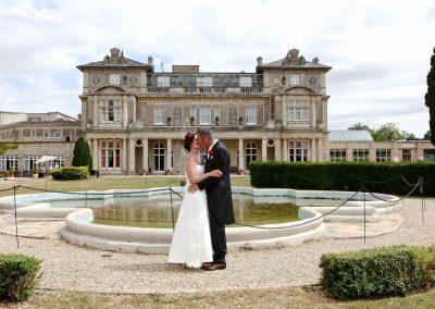 Down-Hall-wedding