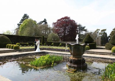Fanhams-Hall-wedding