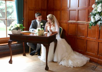 Langtons-Hall-wedding