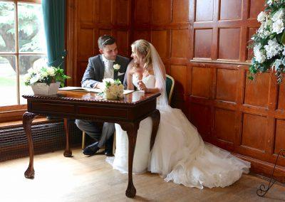 Langtons-Hall-wedding
