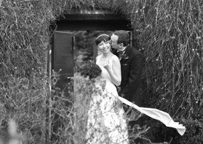 Langtons-garden-wedding