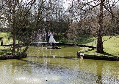Maylands-wedding