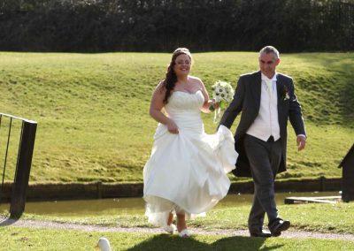Maylands-wedding-venue