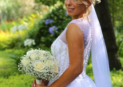 Moor-Hall-bride