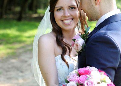 wedding-bride-Essex