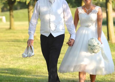 wedding-shoes-Essex