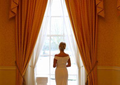Langtons-house-bride