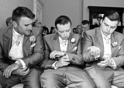 groomsmen-Langtons