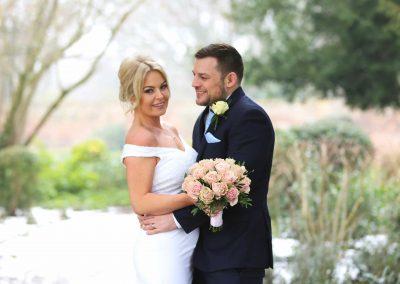 Langtons-wedding
