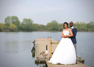 Fairlop-waters-lake