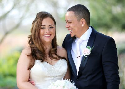 wedding-langtons